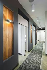 traditional office corridors google.  traditional niche in the hallway more with traditional office corridors google