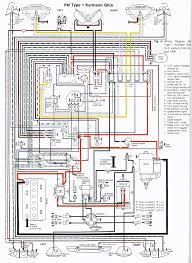 1963 vw van wiring diagram wiring diagram vw beetle fuse box upgrade at 1967 Vw Bus Fuse Box