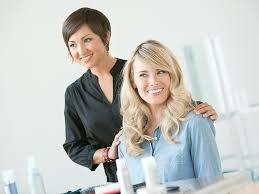 careers at hairmasters
