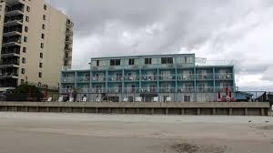 garden city sc. Garden City Inn Oceanfront Hotel SC | Ocean Front Murrells Inlet Sc H