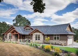 mountain cabin house floor plans best of mountain lodge style house plans new free modern house