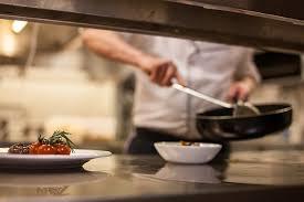 Kitchen 515388_640