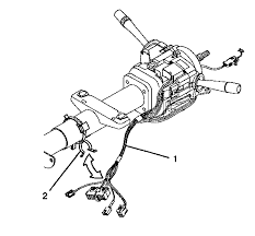 2003 chevy avalanche steering diagram just another wiring diagram ignition switch replacement st column interior rh chevyavalanchefanclub com chevy avalanche body parts diagram 2007 chevy avalanche parts diagram