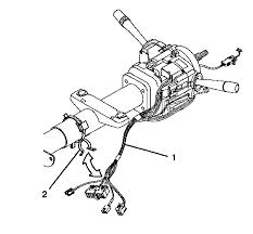 2002 silverado steering diagram wiring diagrams value 2000 chevy silverado steering column diagram wiring diagram expert 2002 silverado steering diagram