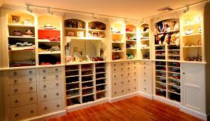 open depo tiny diy bedrooms wardrobe walk custom shoes rooms attic cool spaces shoe designs for