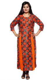 Designer Kurtis Wholesale Online Shopping Buy Designer Long Anarkali Kurtis Online Wholesale For