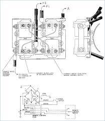 warn m8000 winch wiring diagram wiring diagram database \u2022  at Beijing Fanyi Golf 2002 Electrical Wiring Diagram