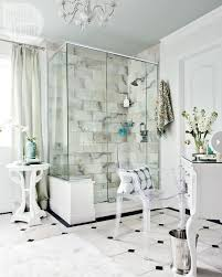 Small Picture 20 beautiful bathrooms Style at Home