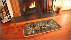 new hearth rugs fire resistant uk innovative rugs design for fireproof hearth rug