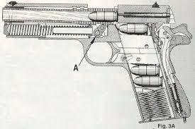 kimber 1911 parts diagram search electric mx tl colt 1911 parts diagram 1911 pistol diagram pistol parts diagram kimber 1911 parts diagram 1911 exploded