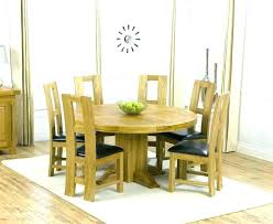 round kitchen table sets for 6 dining table for six round dining table with 6 chairs round kitchen table sets