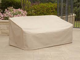covermates patio furniture covers. Gardening Covermates Patio Furniture Covers 6 V