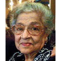 Eudelia Flores Dugosh Obituary - Visitation & Funeral Information