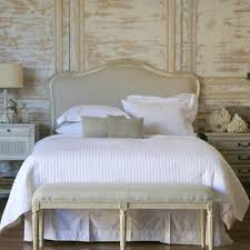 chic bedroom furniture. Chabby Chic Bedroom Furniture Ideas 4 U