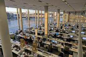 Apple office Workplace Inside Apple Corporate Office Pinterest Inside Apple Corporate Office Office Inspiration In 2019