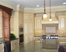 Kitchen Cabinet Restoration Kitchen Cabinet Painters Archives Cabinets Refinishing And