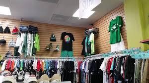 ideas plain does platos closet mens clothes summer fashion at s platos closet coachella