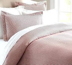 white duvet cover queen striped duvet cover queen black and white striped duvet cover queen off