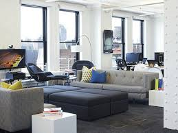 indeed new york office. foursquarecom new york indeed office