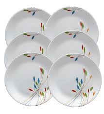 corelle dinner set deals india. click to zoom in/out corelle dinner set deals india
