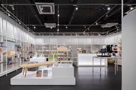 Bangkok Design Center Gallery Of Thailand Creative And Design Center Department