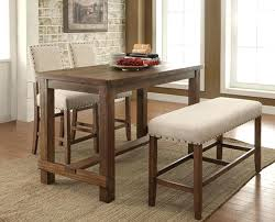 counter hight table height with storage canada counter