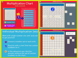 Math furthermore 14 best Hundred Board Apps    Math   Counting Apps  images on furthermore Montessori Homeschooling  Montessori Printables together with  furthermore The Division Facts Tables in Montessori Colors 1 to 12 math as well Division Charts   Montessori Math Activities on the App Store further Montessori   Mathematics   Decimal System   St  game furthermore Montessori Unit Division Board besides  additionally  together with Image result for montessori division chart materials   Matemáticas. on montessori division charts instructions and