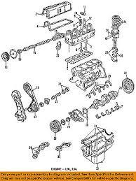 1990 ford ranger engine diagram 1990 diy wiring diagrams