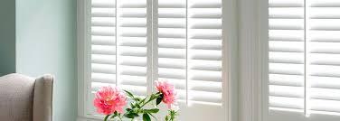 diy interior window shutters. Wonderful Window Califonia Shutters Header With Diy Interior Window