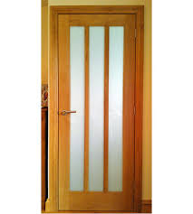 internal panel doors