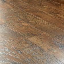 vinyl flooring cost art select hickory paprika golden arowana costco