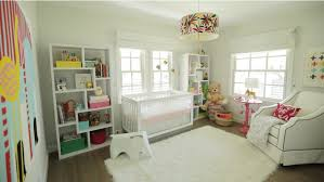 Where To Buy Baby Room Decor Baby Boy Nursery Boy Nursery Room Baby Stunning Themes For Bedrooms Set Property