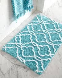 home design trendy ralph lauren bath rugs impressive palmer 17 x inside ideas 15