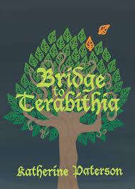 Bridge To Terabithia Critical Analysis - 830 Words | Study Guides ...