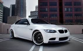 2014 bmw m3 coupe. 2014 bmw m3 coupe r