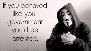 Anonymous Quotes Fascinating Quotes About Anonymous 48 Quotes