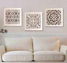 sweet looking white wall art interior designing square antique dandy decor pinterest squares stickers ideas uk on white wooden wall art uk with chic design white wall art decoration ideas etsy wood sculptural