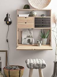 12 floating desks that look great and