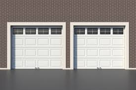 minneapolis st paul overhead garage door service co