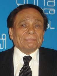 عادل إمام - ويكيبيديا