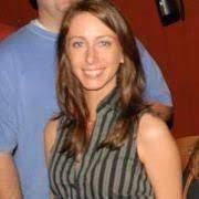 Lila Crosby (lilacrosby) - Profile   Pinterest