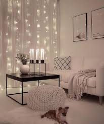 lol that room would not stay white with my dogs running around