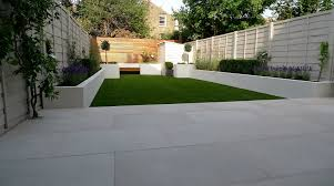 Small Picture Ideas For Low Maintenance Garden front yard landscaping ideas