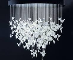 30 Lovely Chandelier Contemporary Light and Lighting 2018