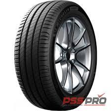 <b>Шина Tigar High Performance</b> 205/60 R16 96V XL Летняя - купить ...