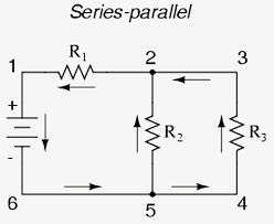 led parallel wiring diagram diagrams schematics new wellread me series and parallel circuit diagrams worksheet at Series And Parallel Circuits Diagrams
