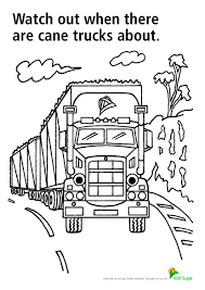 Small Picture Train Safety Coloring Pages Coloring Pages