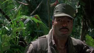 Carl Weathers Net Worth Photographie ...