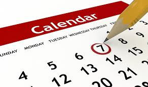 event calendar event calendar 365 things to do in etobicoke