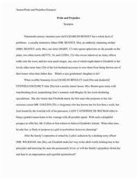 pt essay example article articles essay  pt3 essay example article articles essay examples and articles
